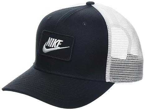 2eb8008e Nike Sportswear Classic99 Trucker Cap