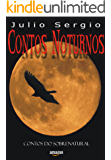 Contos Noturnos: Contos do Sobrenatural
