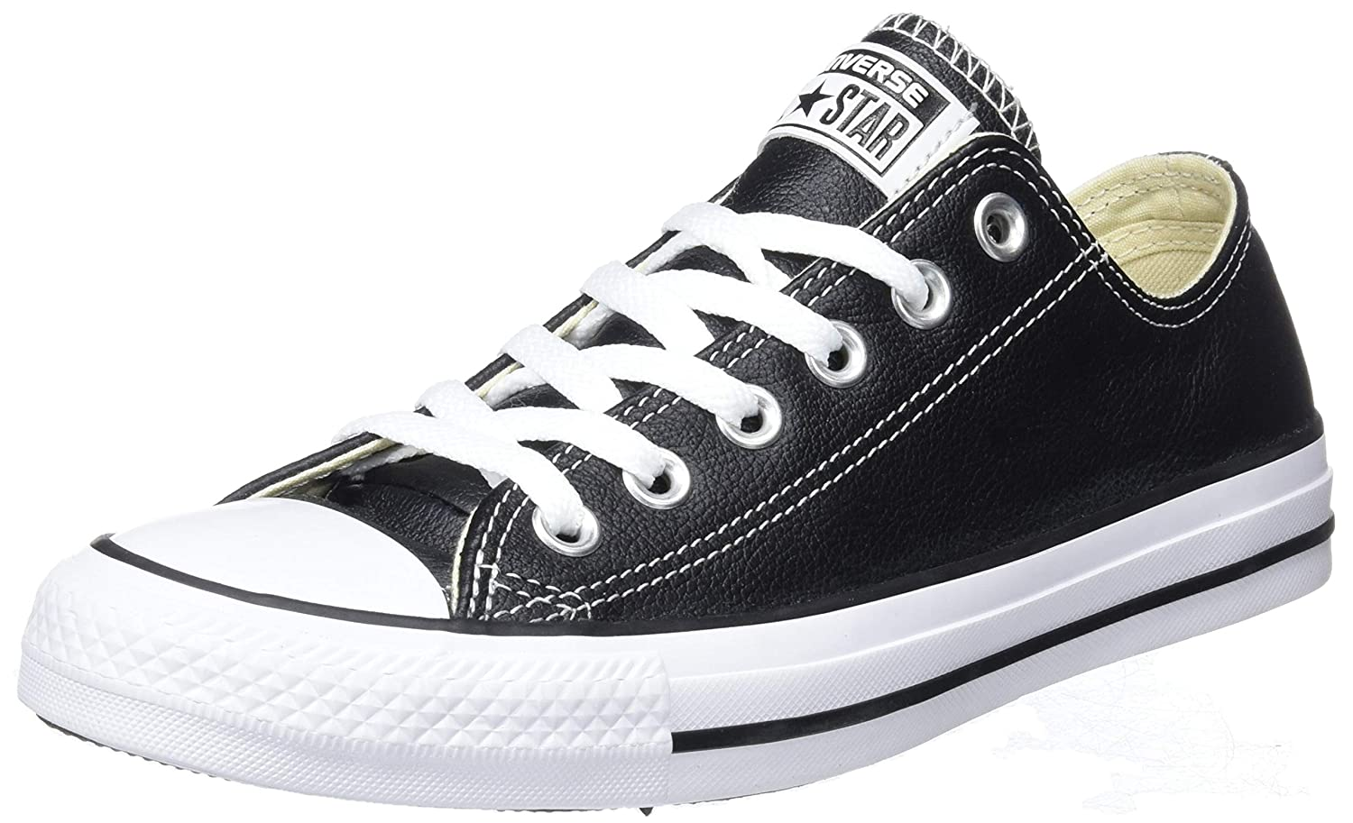2converse low