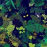 Jungle By Night