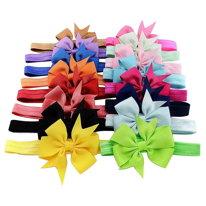 DIY Paper Bows | Paper bows tutorial, Paper bows diy, Paper bow | 1500x1499