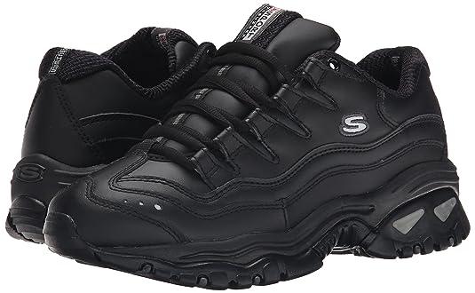 Et Skechers Basses Sacs 2250Sneakers FemmeChaussures 4LRj5A