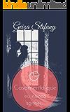 O casamento que eu nunca sonhei... (Portuguese Edition)