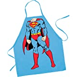 ICUP DC Comics' Superman Be The Character Kids Apron