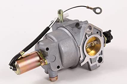 mtd 951 12771a lawn \u0026 garden equipment engine carburetor genuine original equipment manufacturer (oem) part Power More 420Cc Engine