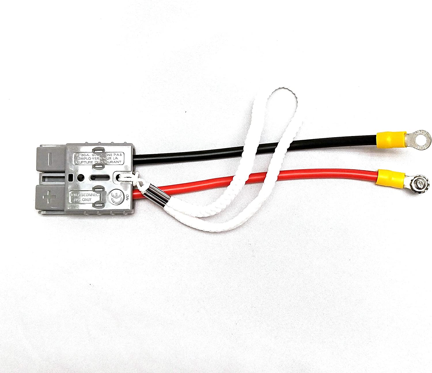 SPS Brand Cable for RBC11 UPS Battery Catridge