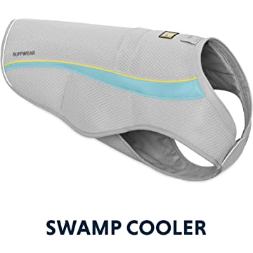 powerful RUFFWEAR - Swamp Cooler