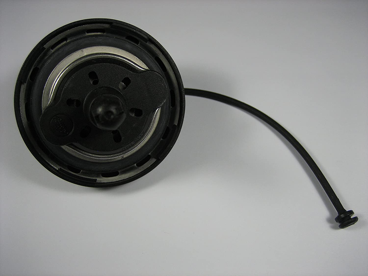 Genuine 2003-2012 Range Rover Petrol Fuel Gas Cap