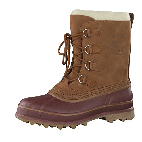 5 MADE IN CANADA 4 NEW SOREL YOUTH A PAC  FELT REPLACEMENT BOOT LINER 1