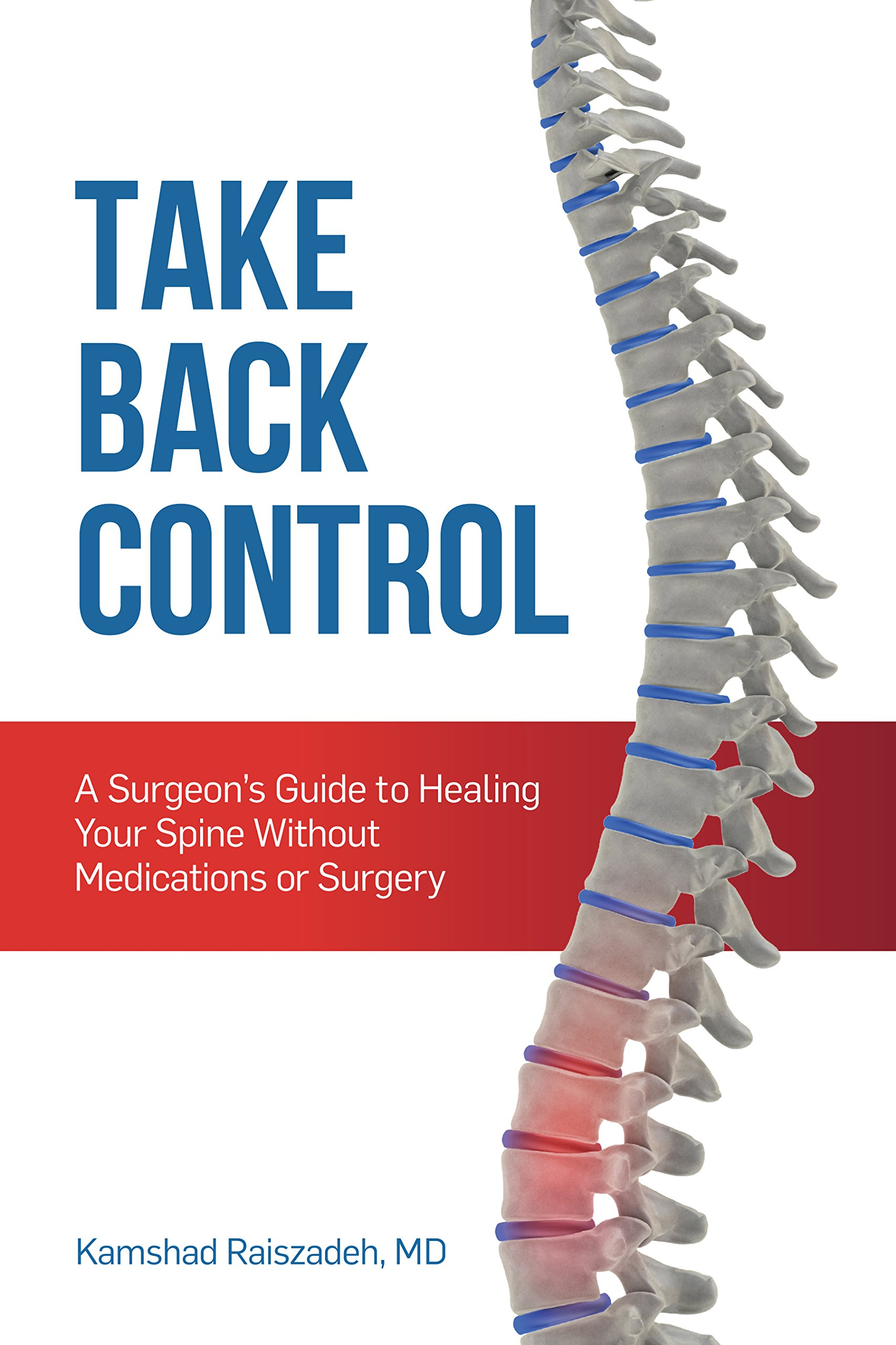 How To Get Out Of Back Pain, Insider Secrets To Back Pain Relief, Engage Your Mind To Heal Your Back