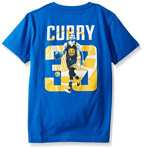 promo code 42710 9ca32 stephen curry t shirt india