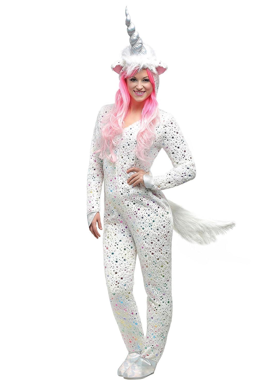 Women's Women's Women's Magical Unicorn Fancy dress costume X-Large 7b769d