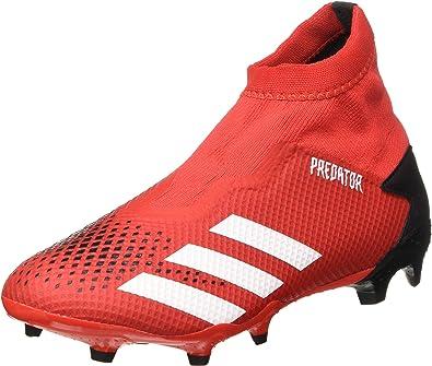 chaussures football adidas 2020