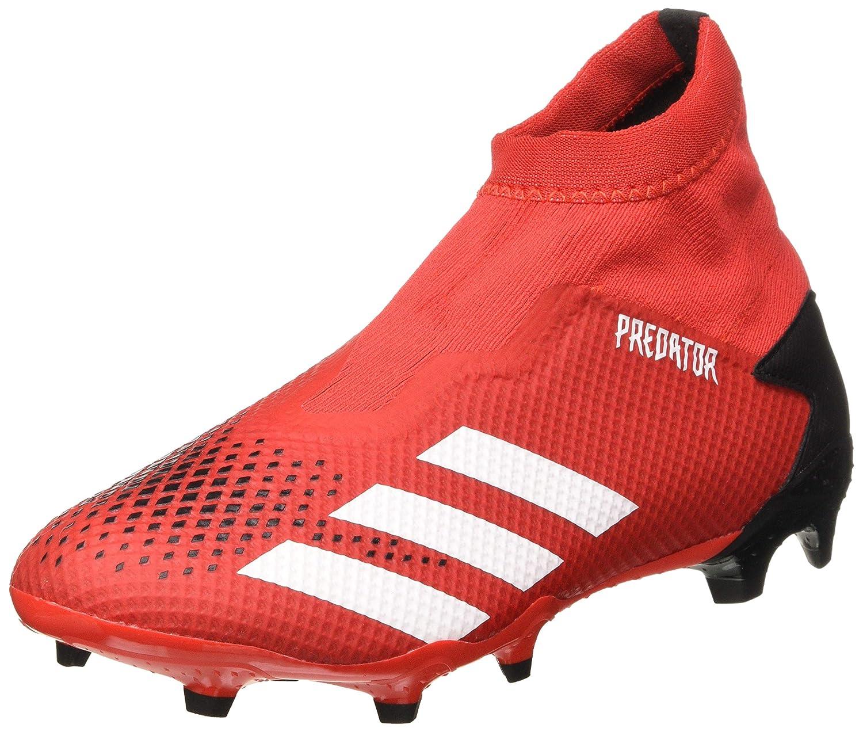 fiotball shoes adidas predator