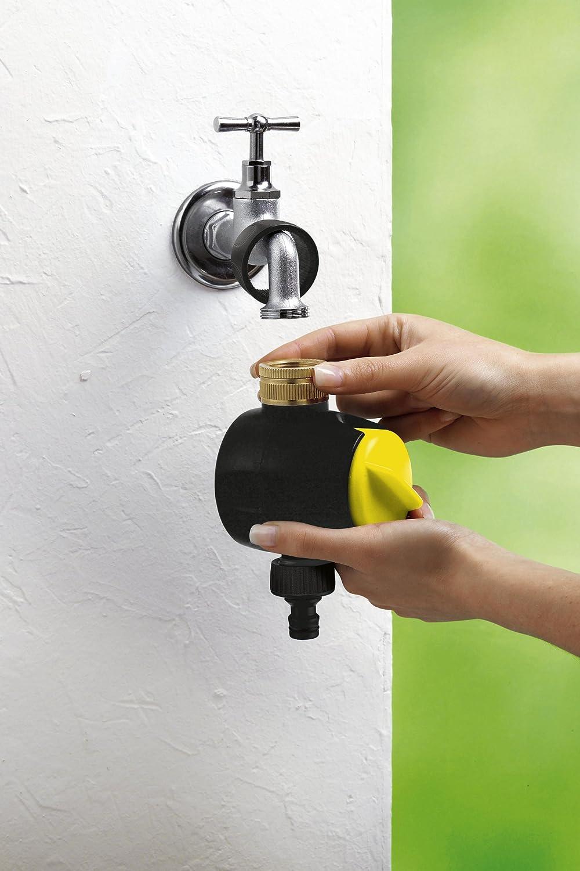 Kärcher Watering Timer Karcher (First Order Account) 26450330