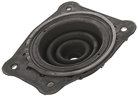 Genuine Mazda NA01-64-481B Center Console Insulator