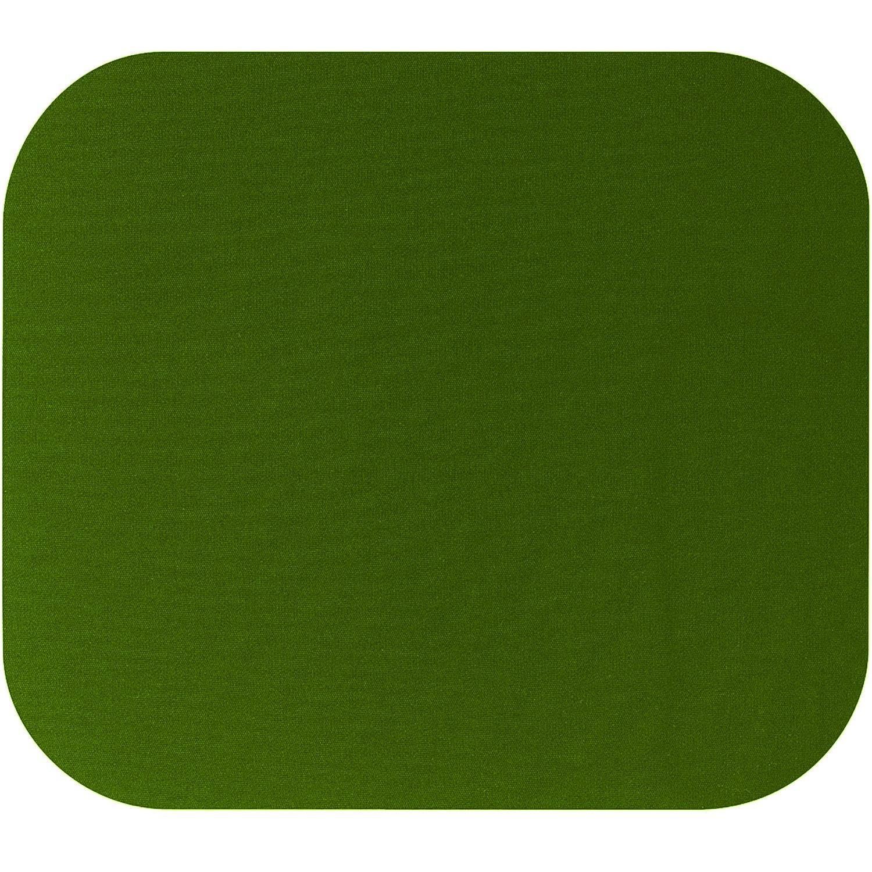 Stilvolle Gaming Maus Pad 20,3 x 22,9 cm B01H6Y9UZ8 | Qualität und Verbraucher an erster Stelle