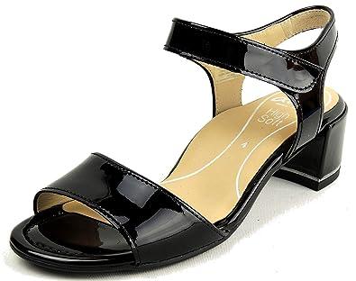 5b2182785 ARA , Sandales pour Femme: Amazon.fr: Chaussures et Sacs