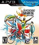 Summer Stars 2012 (輸入版:北米) PS3