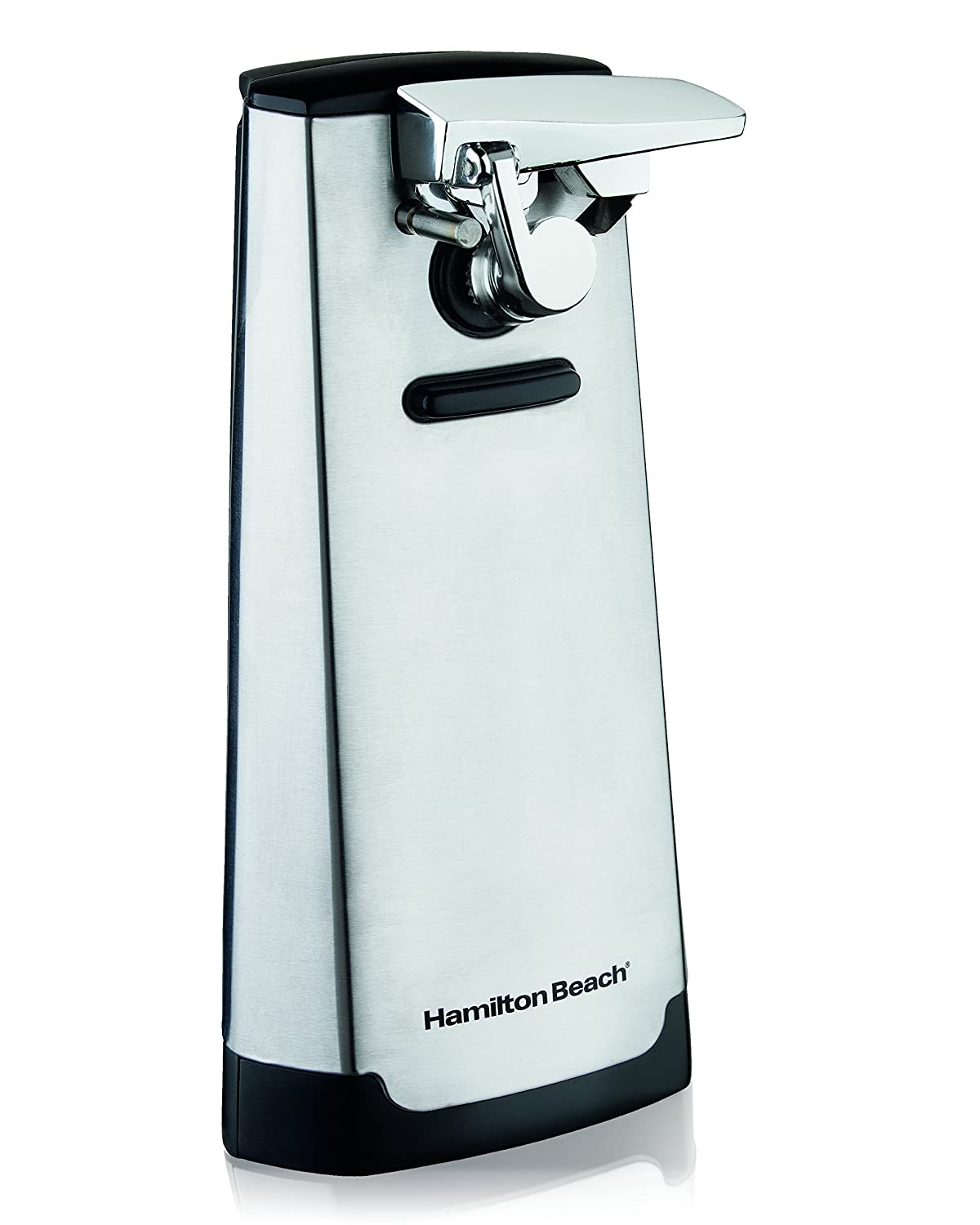 Hamilton Beach 76700 Electric Can Opener