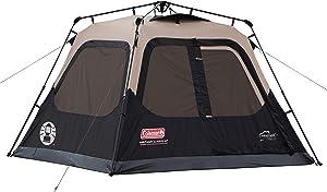 Best Instant Cabin Tent Reviews