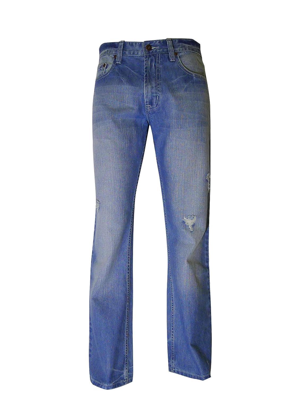 Jeans High Quality 2017 Fashion Men Hole Pants Hole Casual Pants Jogger Rock Ankle Zipper Jeans Jumpsuit Hip Hop Jeans Sweatpants
