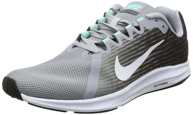 Nike Laufschuhe Boutique Bevorzugte Contact Flex WMNS Damen