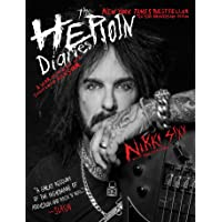 Amazon Best Sellers: Best Rock Band Biographies