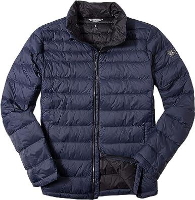 Mantel Calvin CAOD3 Herren 1 Packable Opack Klein Jacket n80wkOPX