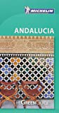 Andalucia Green Guide (Michelin Tourist Guides)
