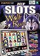 IGT Slots: Wolf Run - Mac