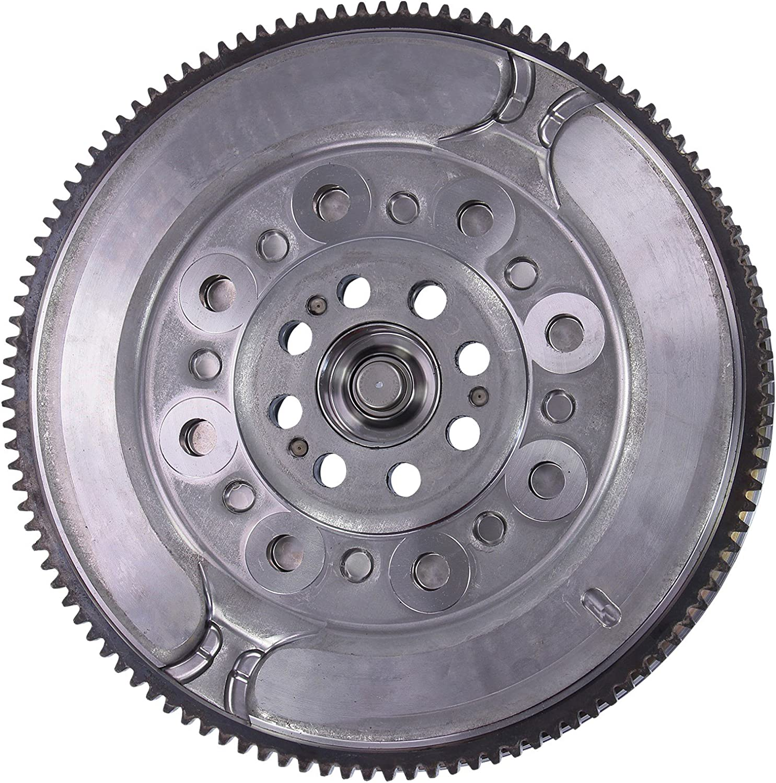 Sachs 2294 001 364 Bloque de Motor