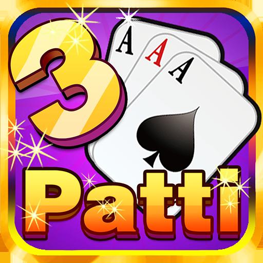 teen-patti-gold-flush-poker