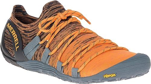 merrell trail glove 4 amazon uk list