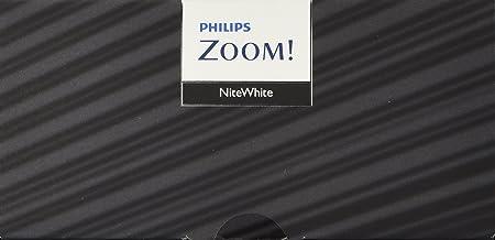 Nite White Excel 3 ACP Z 22 Teeth Whitening 3pk Kit Latest Product