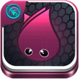 other games - Limax Slither IQ