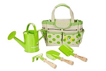 EverEarth - Gartentasche mit Geräten (EE33646)
