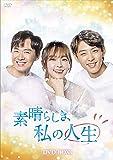 素晴らしき、私の人生 DVD-BOX1