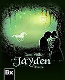 Jayden: Fantasy Romance