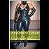 Punishment Prison: Femdom Justice (Femdom Future Book 5)