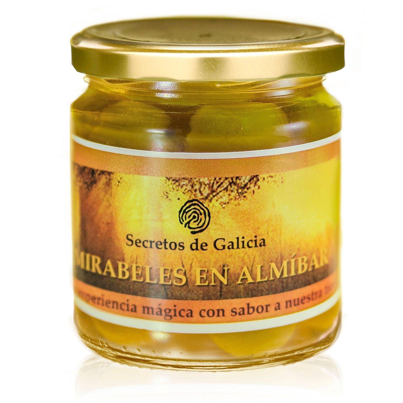 Cofre regalo surtido Secretos de Galicia: Amazon.es: Alimentación y bebidas