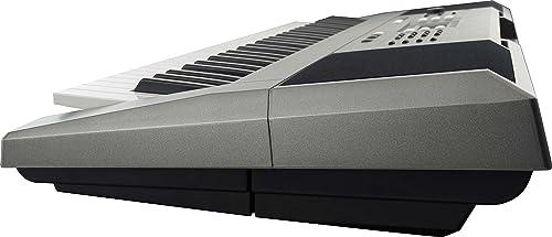 Yamaha PSRE353 61