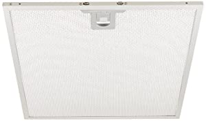 Frigidaire 5304482254 Range Vent Hood Grease Filter