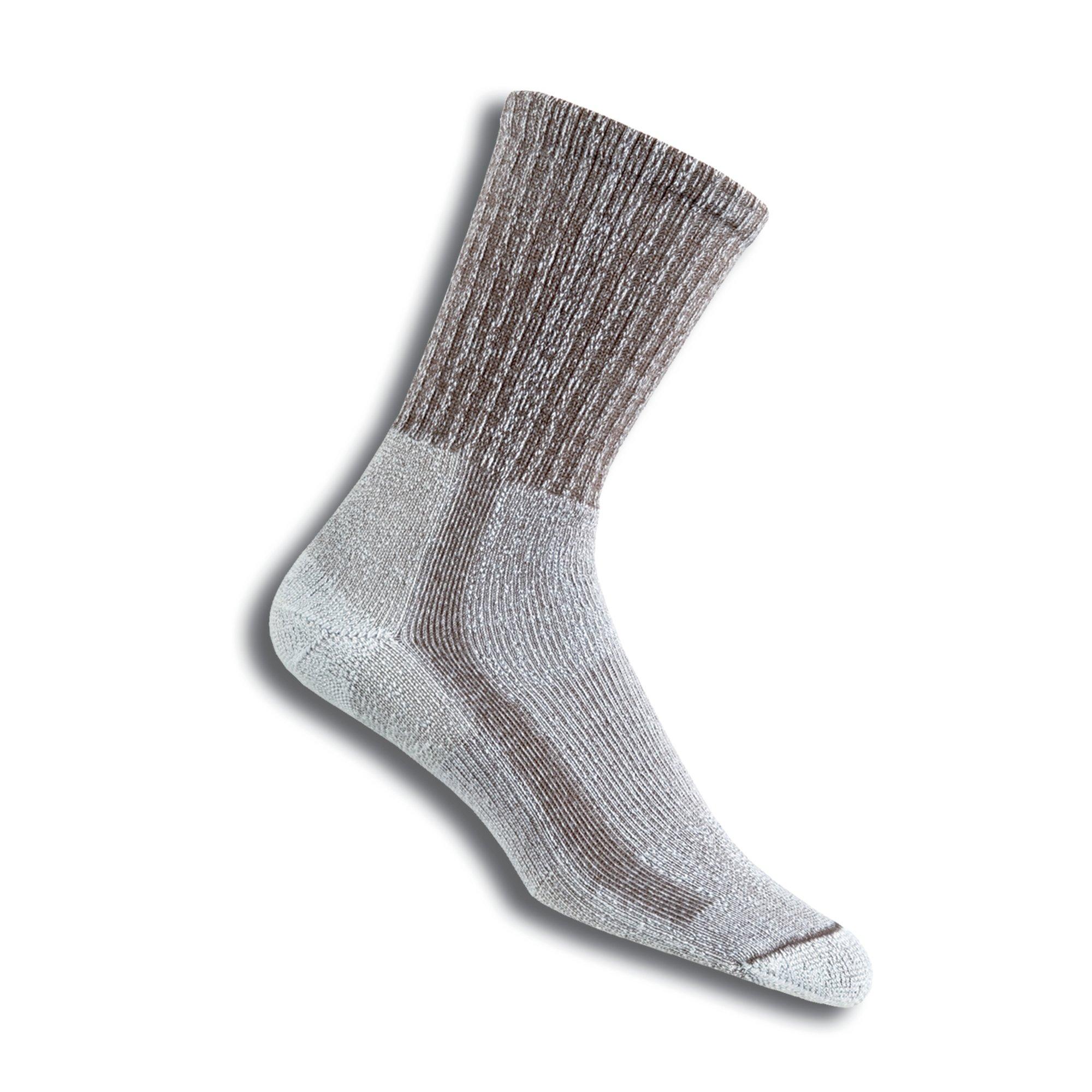 ead86c82586 Best Rated in Men s Hiking Socks   Helpful Customer Reviews - Amazon.com