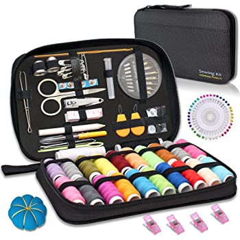IntoHome Products Sewing KIT