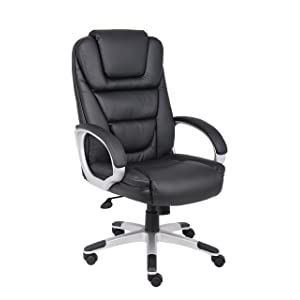 Best Office Chairs in 2018 Reviews