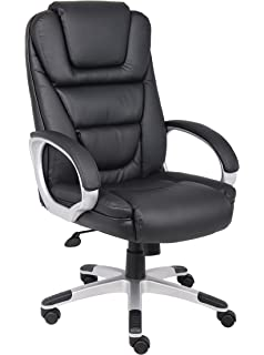 Amazon.com: Herman Miller Classic Aeron Task Chair: Standard ...