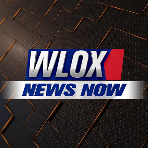 WLOX Local News (Weather Wifi Forecast)