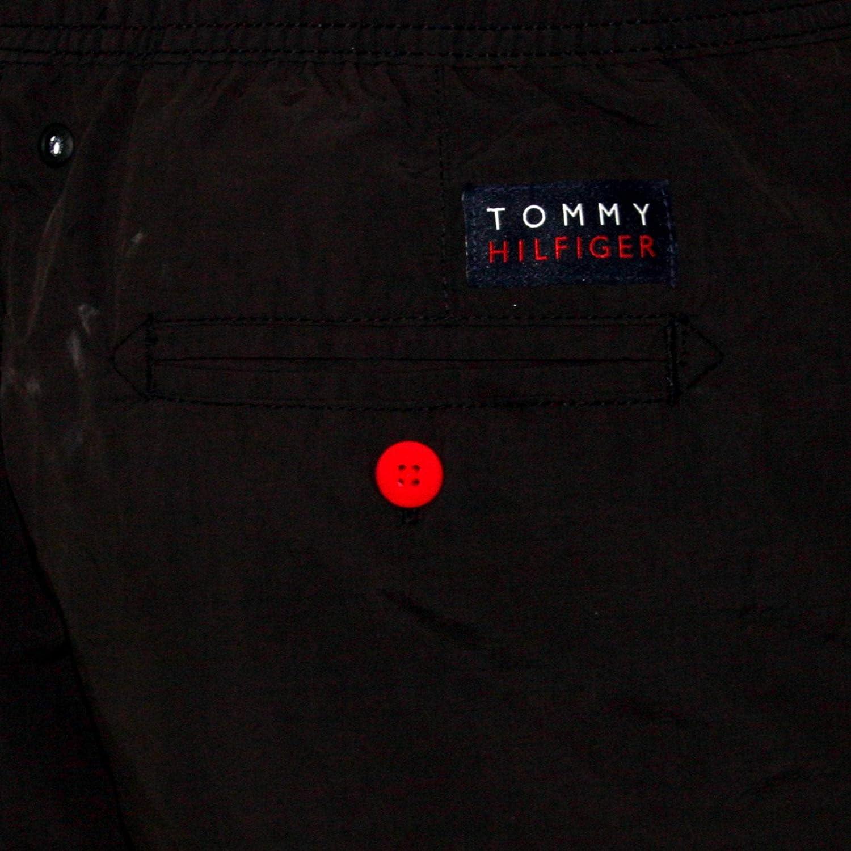 Tommy Hilfiger Herren Badeshorts Gore Solid B07NP6B9GN Badeshorts Neues Neues Neues Design 61940b