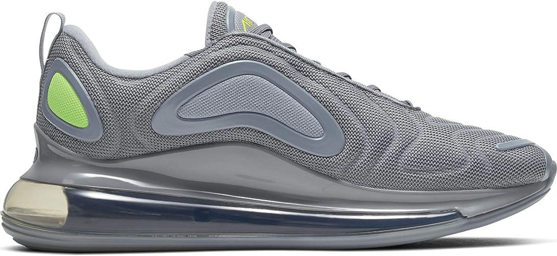 Nike Air Max 720 US 8.5 (EU 42): Amazon.it: Scarpe e borse